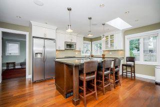 "Photo 5: 11986 COTTONWOOD Avenue in Delta: Sunshine Hills Woods House for sale in ""SUNSHINE HILLS/WOODS"" (N. Delta)  : MLS®# R2561955"
