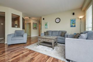 Photo 8: 102 3400 SE MARINE DRIVE in Vancouver East: Champlain Heights Condo for sale ()  : MLS®# R2460247