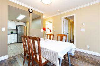 "Photo 5: 102 1519 GRANT Avenue in Port Coquitlam: Glenwood PQ Condo for sale in ""The Beacon"" : MLS®# R2302022"