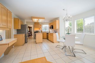 "Photo 6: 8576 142 STREET Street in Surrey: Bear Creek Green Timbers House for sale in ""Brookside"" : MLS®# R2598904"