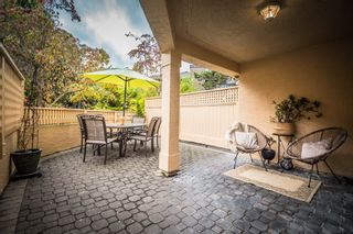 """Photo 29: 102 1255 BEST Street: White Rock Condo for sale in """"THE AMBASSADOR"""" (South Surrey White Rock)  : MLS®# R2506778"""