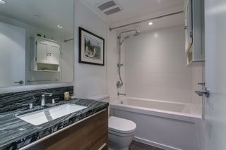 """Photo 10: 2203 1550 FERN Street in North Vancouver: Lynnmour Condo for sale in """"BEACON AT SEYLYNN VILLAGE"""" : MLS®# R2086441"""