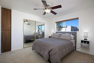 Photo 16: UNIVERSITY HEIGHTS Condo for sale : 1 bedrooms : 4430 Cleveland Ave #22 in San Diego