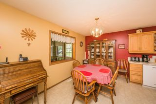 Photo 27: 51060 RGE RD 33: Rural Leduc County House for sale : MLS®# E4247017