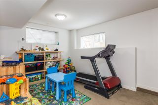 "Photo 17: 15 20292 96 Avenue in Langley: Walnut Grove House for sale in ""BROOKE WYNDE"" : MLS®# R2270401"