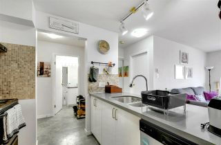 """Photo 3: 327 7480 ST. ALBANS Road in Richmond: Brighouse South Condo for sale in """"BUCKINGHAM PLACE"""" : MLS®# R2546641"""