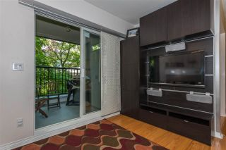 """Photo 8: 206 202 MOWAT Street in New Westminster: Uptown NW Condo for sale in """"SAUSALITO"""" : MLS®# R2257817"""