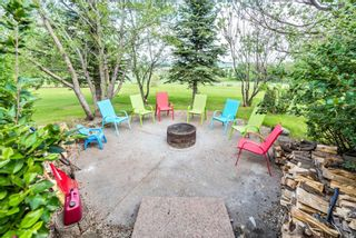 Photo 47: 9 Red Willow Crescent W: Rural Foothills County Detached for sale : MLS®# A1113275