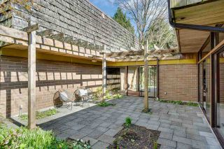 "Photo 8: 4247 MUSQUEAM Drive in Vancouver: University VW House for sale in ""MUSQUEAM"" (Vancouver West)  : MLS®# R2561249"