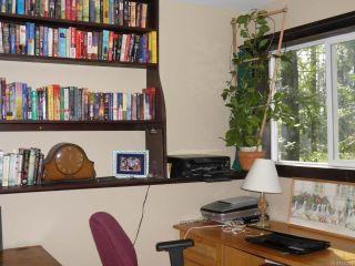 Photo 9: 4117 MacAulay Rd in BLACK CREEK: CV Merville Black Creek House for sale (Comox Valley)  : MLS®# 724323