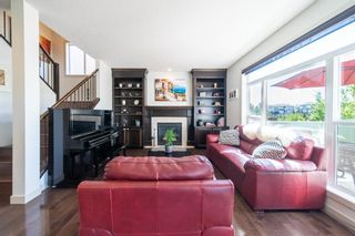 Photo 7: 116 Cranwell Green SE in Calgary: Cranston Detached for sale : MLS®# A1117161