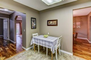 Photo 7: 184 Mountain Circle SE: Airdrie Detached for sale : MLS®# A1137347