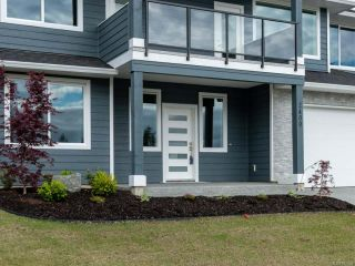 Photo 11: 2400 Penfield Rd in CAMPBELL RIVER: CR Willow Point House for sale (Campbell River)  : MLS®# 837593