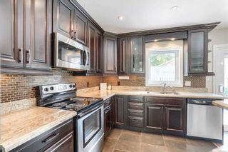 Photo 12: 1 Yewfield Crescent in Toronto: Banbury-Don Mills House (Bungalow) for lease (Toronto C13)  : MLS®# C4997589