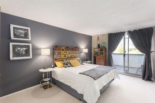 """Photo 7: 103 9151 NO 5 Road in Richmond: Ironwood Condo for sale in """"KINGSWOOD TERRACE"""" : MLS®# R2087407"""
