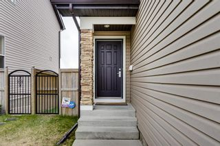 Photo 2: 11918 Coventry Hills Way NE in Calgary: Coventry Hills Detached for sale : MLS®# A1106638