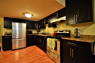 Photo 38: 7755 LOEDEL Crescent in Prince George: Lower College House for sale (PG City South (Zone 74))  : MLS®# R2492121