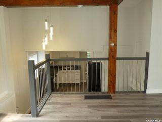 Photo 15: 2501 Edward Street in Regina: River Heights RG Residential for sale : MLS®# SK868012