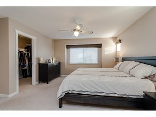 Photo 17: 6970 201A Street in Langley: Willoughby Heights House for sale : MLS®# R2528505