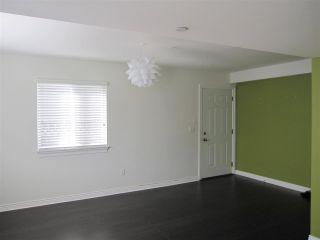 Photo 12: 11316 236 Street in Maple Ridge: Cottonwood MR House for sale : MLS®# R2062616