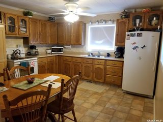 Photo 16: 4 Anderson Drive in Crooked Lake: Residential for sale : MLS®# SK855384