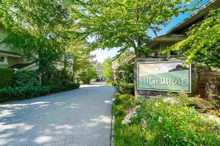 Photo 1: #35 14952 58TH AVE in Surrey: Sullivan Heights Townhouse for sale : MLS®# R2392326
