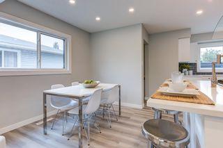 Photo 21: 14412 87 Avenue in Edmonton: Zone 10 House for sale : MLS®# E4260587