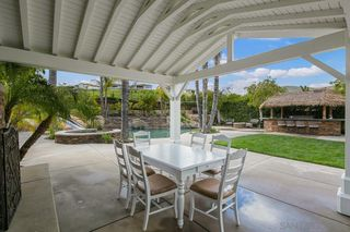 Photo 32: SAN DIEGO House for sale : 7 bedrooms : 15241 Winesprings Ct.