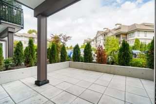 """Photo 28: 171 27358 32 Avenue in Langley: Aldergrove Langley Condo for sale in """"The Grand at Willowcreek"""" : MLS®# R2614112"""