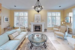 Photo 8: 308 Forest Ridge Road in Richmond Hill: Rural Richmond Hill House (2-Storey) for sale : MLS®# N5373791