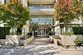 """Photo 32: 1607 1455 GEORGE Street: White Rock Condo for sale in """"Avra"""" (South Surrey White Rock)  : MLS®# R2614637"""