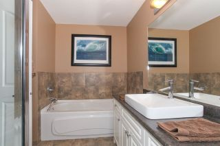 Photo 9: 23840 114A Avenue in Maple Ridge: Cottonwood MR House for sale : MLS®# R2090697