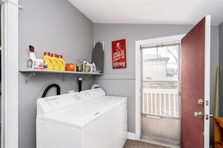 Photo 13: 418 McGee Street in Winnipeg: West End Residential for sale (5A)  : MLS®# 202109645