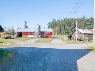 Photo 4: 2465 Quennell Rd in : Na Cedar House for sale (Nanaimo)  : MLS®# 872994