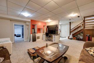 Photo 35: 7850 JASPER Avenue in Edmonton: Zone 09 House for sale : MLS®# E4248601