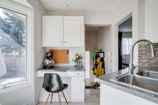 Photo 15: 11 Glenway Drive SW in Calgary: Glamorgan Detached for sale : MLS®# A1084350