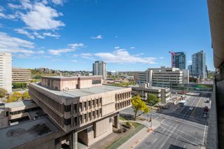 Photo 20: 1006 221 6 Avenue SE in Calgary: Downtown Commercial Core Apartment for sale : MLS®# A1148715