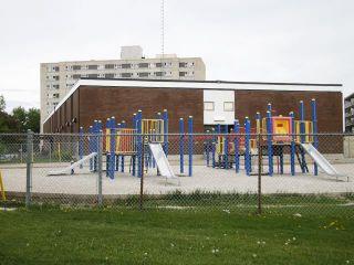 Photo 20: 196 Bertrand Street in WINNIPEG: St Boniface Residential for sale (South East Winnipeg)  : MLS®# 1009859