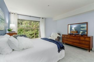 "Photo 14: 205 180 RAVINE Drive in Port Moody: Heritage Mountain Condo for sale in ""CASTLEWOODS"" : MLS®# R2460973"