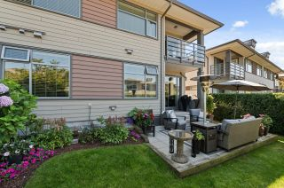 """Photo 14: 40 2603 162 Street in Surrey: Grandview Surrey Townhouse for sale in """"VINTERRA at Morgan Heights"""" (South Surrey White Rock)  : MLS®# R2604725"""