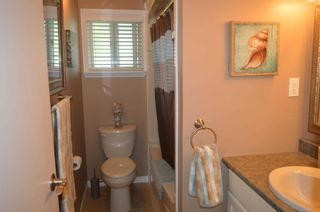 Photo 13: 61 Turtle Path in Ramara: Brechin House (Bungalow) for sale : MLS®# S4584308