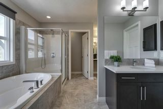 Photo 26: 56 Masters Rise SE in Calgary: Mahogany Detached for sale : MLS®# A1112189