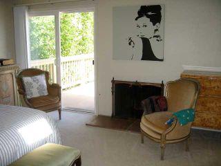 Photo 6: LA JOLLA House for sale : 3 bedrooms : 750 Bonair St.