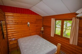 Photo 23: 24 McKenzie Portage road in South of Keewatin: House for sale : MLS®# TB212965