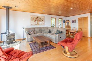 Photo 10: 394 Deacon Hill Rd in Mayne Island: GI Mayne Island House for sale (Gulf Islands)  : MLS®# 796570