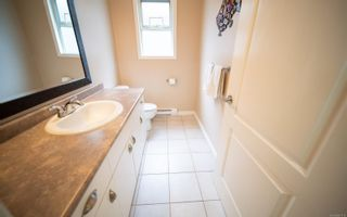 Photo 20: 2107 Aaron Way in : Na Central Nanaimo House for sale (Nanaimo)  : MLS®# 861114
