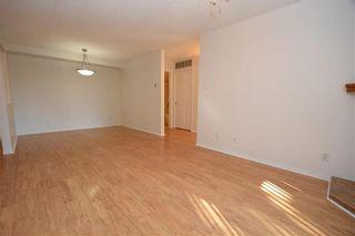Photo 5: 203 765 Kimberly Avenue in Winnipeg: East Kildonan Condominium for sale (3E)  : MLS®# 202122887