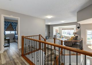 Photo 23: 176 Hawkmere Way: Chestermere Detached for sale : MLS®# A1129210