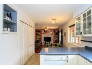 """Photo 11: 2980 THACKER Avenue in Coquitlam: Meadow Brook House for sale in """"MEADOWBROOK"""" : MLS®# V1115068"""