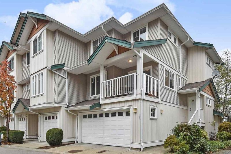 FEATURED LISTING: 126 - 12711 64 Avenue Surrey